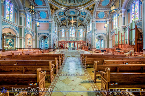 20160819Cathedral-0911a