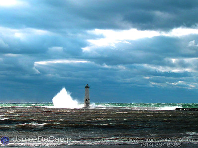 20111112FrankfortLight