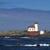 Bandon Lighthouse, Oregon
