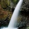 A Thousand Teardrops-Waterfall.