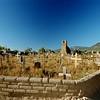 Taos Pueblo Cemetery