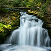 whitehorseFalls_0782