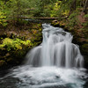 whitehorseFalls_2747