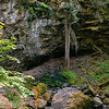grottoFalls_2692