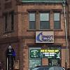 Newport Blues Cafe - Mar 14 2020