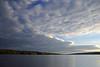 Nockamixon State Park - Bucks County, PA - 2013