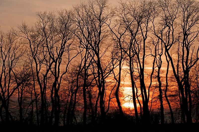 Lehigh County, PA - 2013