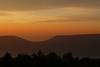 Dawn in West Virginia - 2008