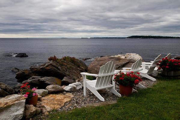 Ocean View at Ocean Point