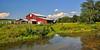 Montour County, PA - 2016