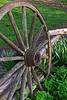 Lightner Farmhouse Bed & Breakfast - Gettysburg, PA - 2012