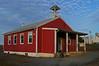 Hidden Valley Mennonite Schoolhouse - Berks County, PA - 2007