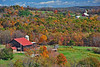Somerset County, PA - 2010