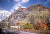 BREAKNECK RIDGE<br /> Copyright © 2007 CUETALENT.COM LLC