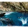Grotto splash fuz 30x13