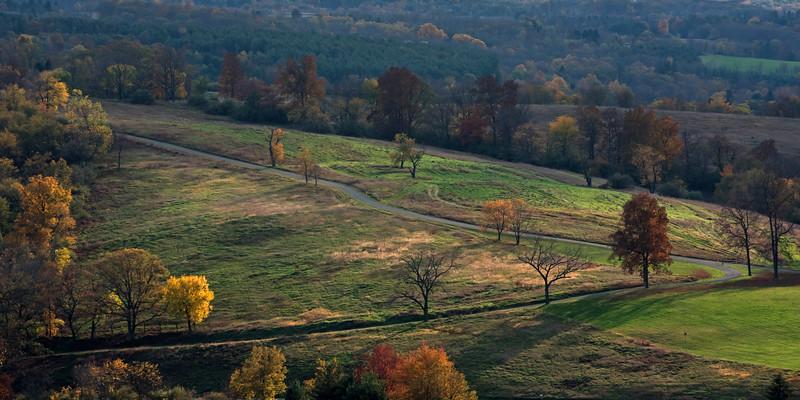 Lehigh County, PA - 2016