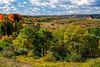 Elk County, PA - 2020