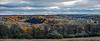 Lehigh County, PA - 2020