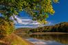 Susquehanna County, PA - 2015