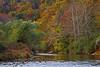 Lehigh County, PA - 2014