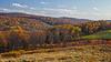 Susquehanna County, PA - 2014