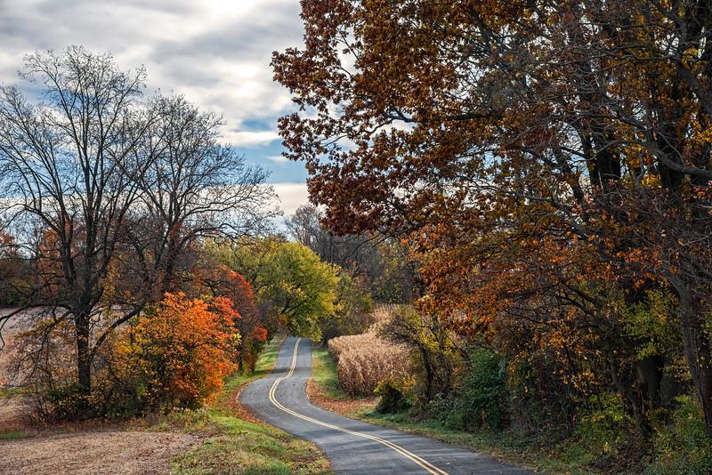 Lehigh County, PA - 2017