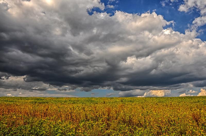 Lehigh County, PA - 2012