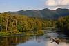 Shenandoah River - Page County, VA - 2009