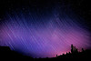 meteor star traila