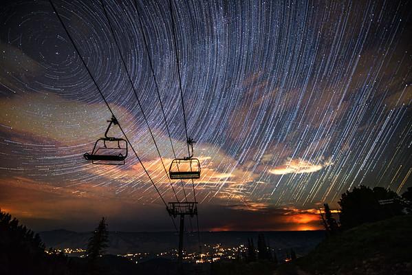 jp star trails2a