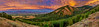 Untitled_Panorama1aads
