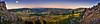 Untitled_Panorama1dsa