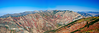 Untitled_Panorama1a