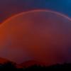 pano 2 bp rainbowksl