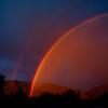 DSC_9932Bp rainbow ksl