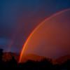 DSC_9932Bp rainbow ksl2