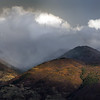 stormy pano wasatch