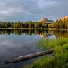 BPD_4631Teapot lake Uintahs