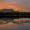 pano 2 sunset tepot lake
