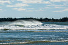 Cherry Hill Beach waves-1130642