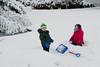 Snow play-1000631