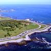 Ocean Drive - Brenton Point