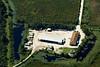<b>Maintenance Area</b>  October 2011  <i>- Jay Paredes</i>