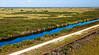 <b>L-40 Canal</b>  September 2010  <i>- Lance Warley</i>