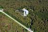 <b>Visitor Center</b>  October 2011  <i>- Jay Paredes</i>