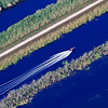 <b>Loxahatchee Canal</b>  September 2010  <i>- Lance Warley</i>