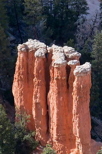 Bryce Point - Bryce Canyon National Park - UT