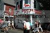 2006 COMMERCIAL STREET<br /> Copyright © 2007 CUETALENT.COM, LLC