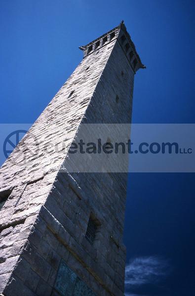 PILGRIM TOWER<br /> Copyright © 2007 CUETALENT.COM, LLC