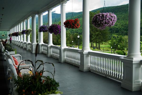 _DSC9894-1 Mt. Washington Hotel, Bretton Woods, NH